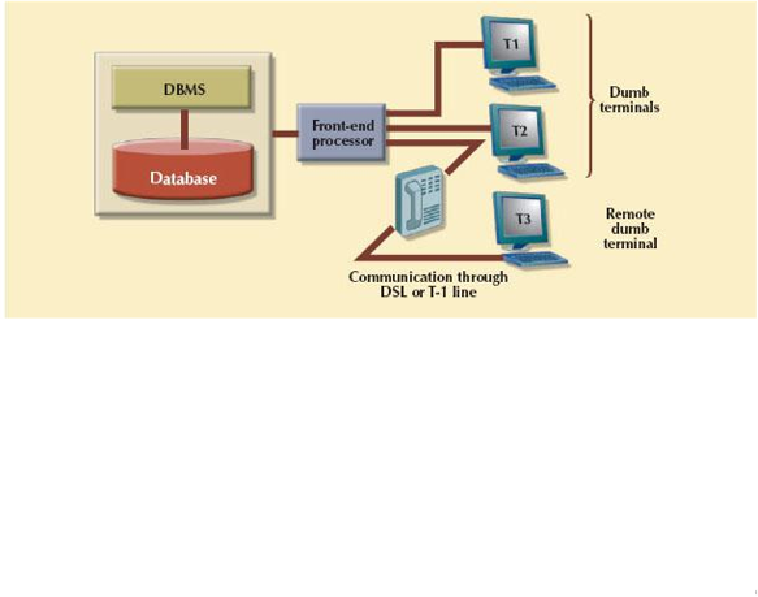 """database managment system essay Speaking about the efficiency and the role of database management system applied to riordan manufacturing, it is necessary to briefly define this notion traditionally, database management system is defined as """"a computer program designed to manage database and run operations on the data requested by different clients"""" (chamberlin 1976:43."""