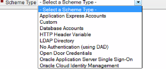 Security - Oracle APEX Best Practices - page 166