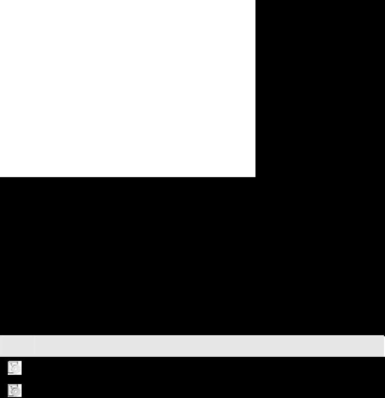 Debugging applications - IntelliJ IDEA in Action - page 212