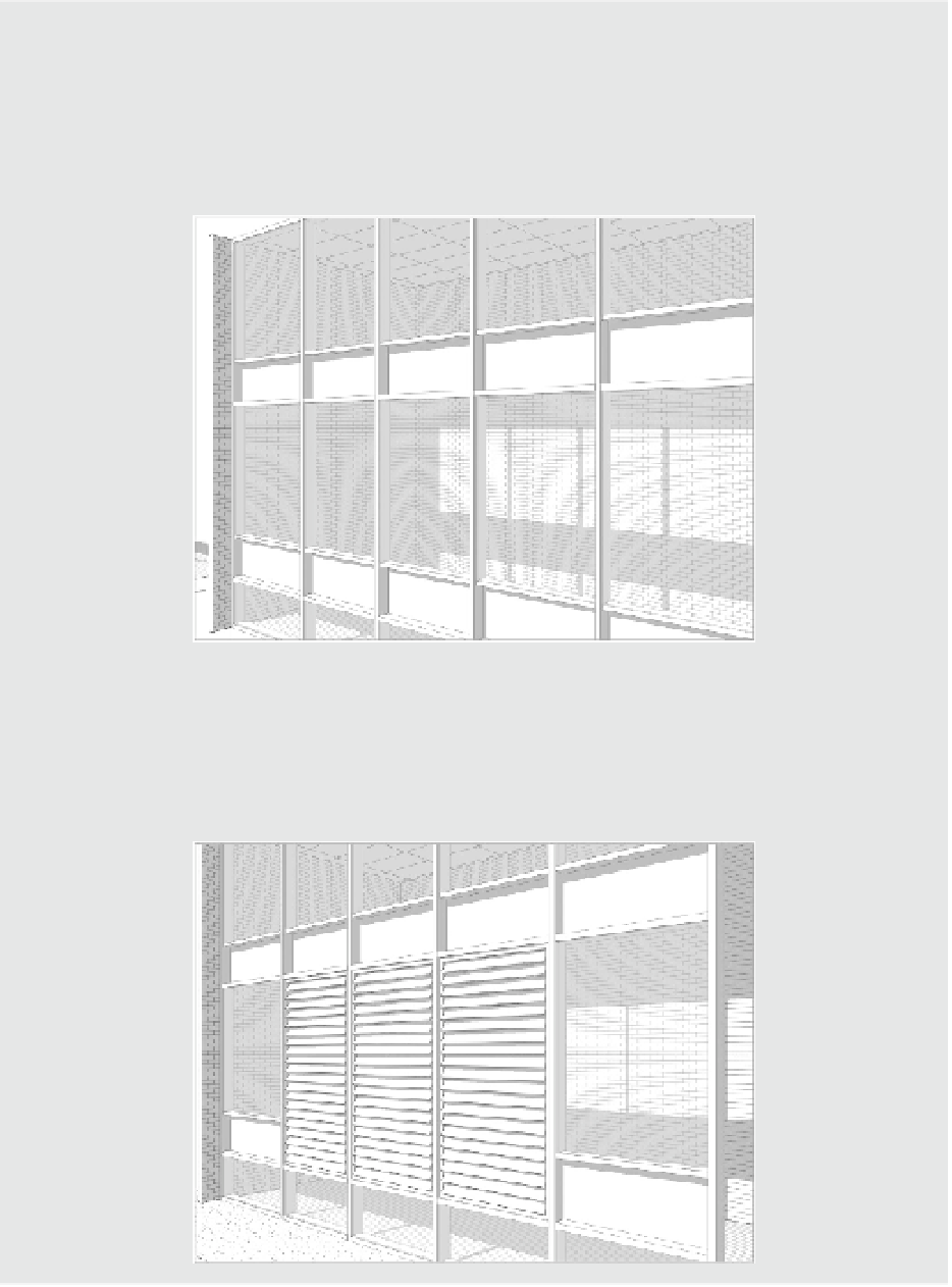 Creating Walls and Curtain Walls - Mastering Autodesk Revit