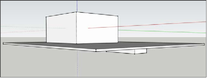 Creating a Project in Lumion - Mastering Lumion 3D - page 28