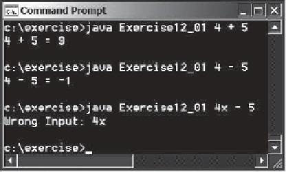 introduction to java programming comprehensive version pdf