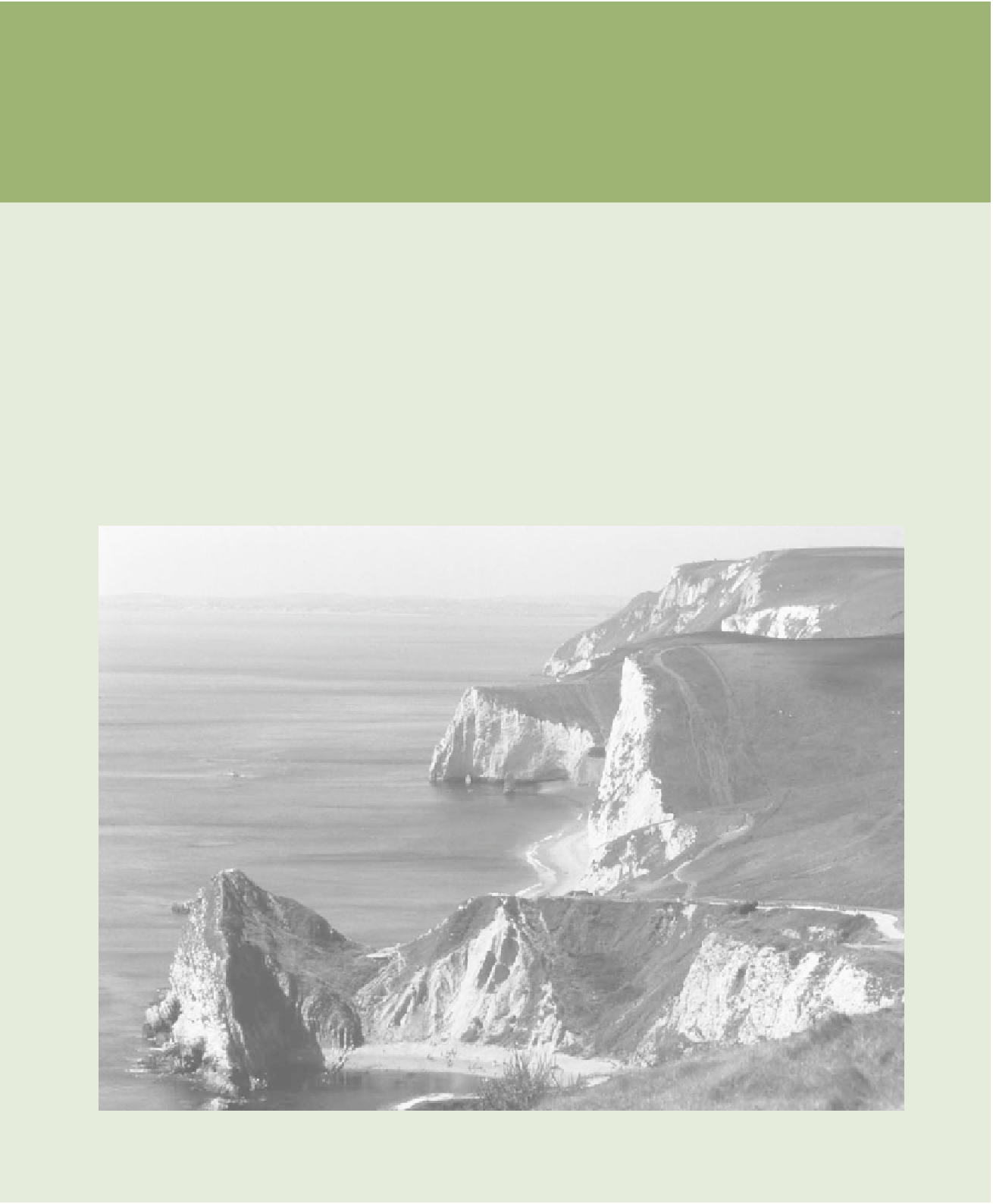 ecotourism principles practices and policies for sustainability pdf