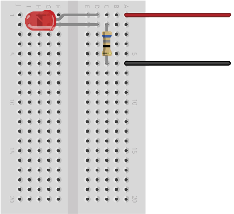 hardware hacking - raspberry pi user guide