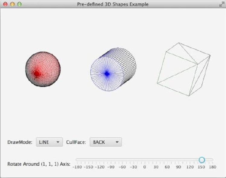 JavaFX 3D - JavaFX 8: A Definitive Guide to Building Desktop, Mobile