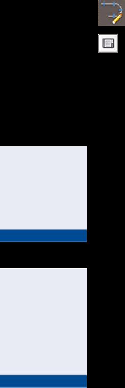 Designing in 2D Using Alignments - AutoCAD Civil 3D 2015 Essentials