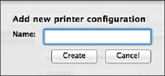 build your own 3d printer pdf
