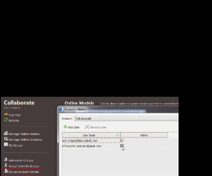 Autodesk infraworks 360 download