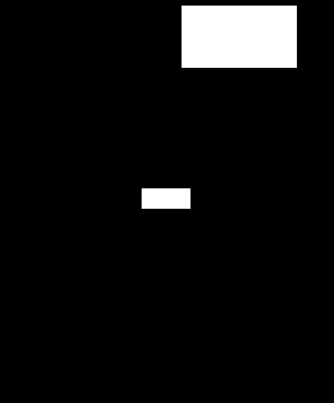bezier curve computer graphics pdf