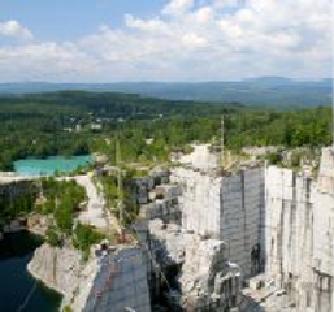 Vermont S Quiet Corner The Most Scenic Drives In America
