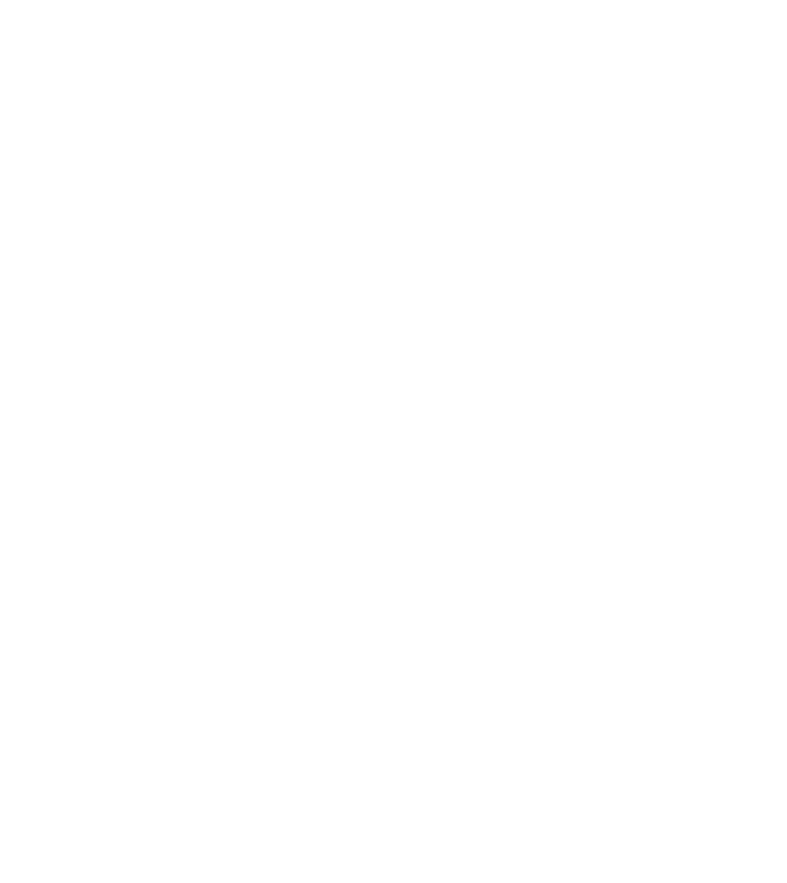 tabular forms - Monza berglauf-verband com