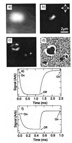 Liquid crystal display - Wikipedia, the free encyclopedia