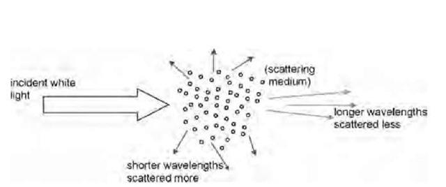 Structural Color Part 2 (Nanotechnology)