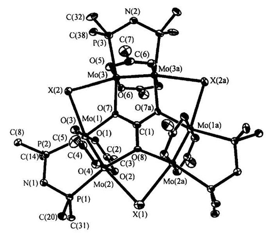 Anion-Templated Self-Assembly: Inorganic Compounds Part 1 ...  Anion-Templated...