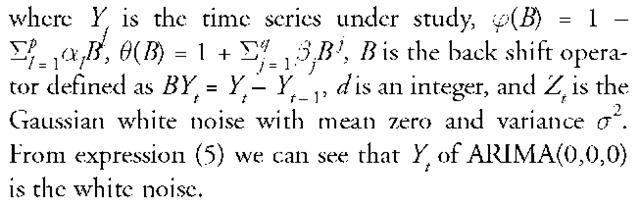 Binary options diagnostic algorithm