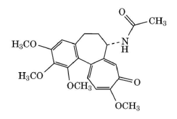 o methotrexate 25 mg
