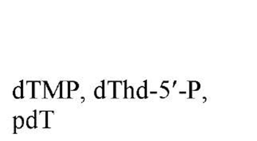 tmp2E-65