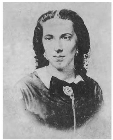 a report on the espionage during the civil war After this look at mary bowser and her impressive feats of espionage during the american civil war, read up on robert smalls,  report a bad ad experience.