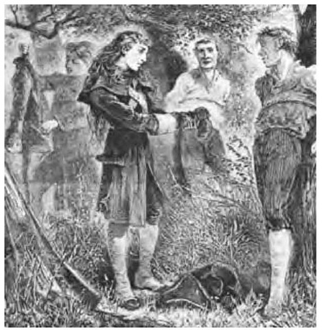women role during the american revolution war It has been estimated that at least 5,000 black soldiers fought on the patriot side during the revolutionary war the negro in the american revolution.