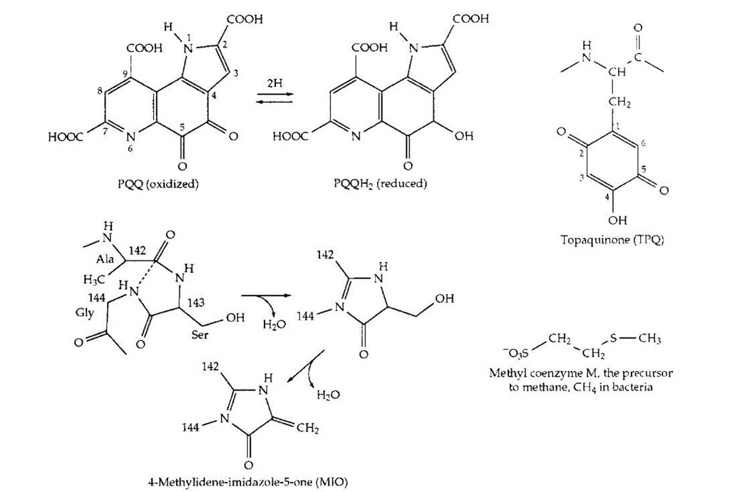 Vitamin D1 Structure Structures of a few recently