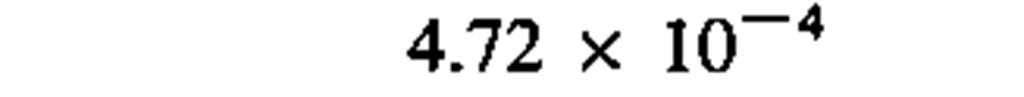 tmpFF-179
