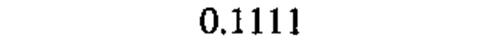 tmpFF-187