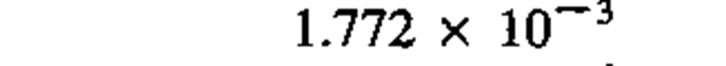 tmpFF-189