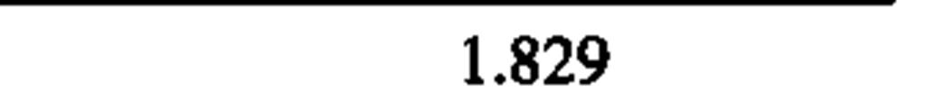 tmpFF-195