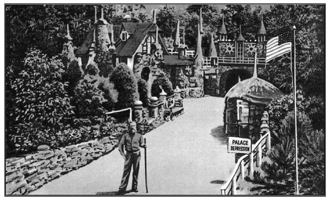 Ortho Mcneil Pharmaceutical To Palisades Amusement Park