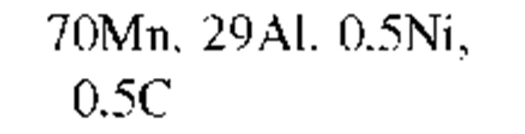 tmp1A-279