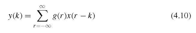 One-Dimensional Discrete Wavelet Transform (Biomedical Image Analysis)