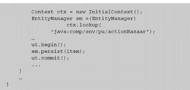 Tomcat(8) Container - apchee的专栏 - 博客频道 - CSDN.NET