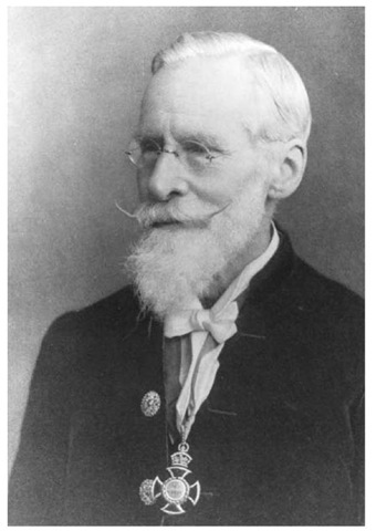 sir william crookes Sir william crookes, om, frs (1832-1919) was a british chemist and physicist who attended the royal college of chemistry, london, and worked on spectr.