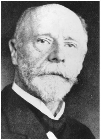 willem einthoven - photo #4