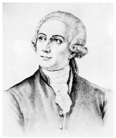 Antoine-Laurent Lavoisier is regarded by many as the founder of modern chemistry.