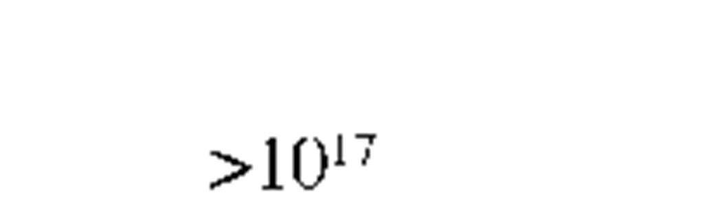 tmp61-18