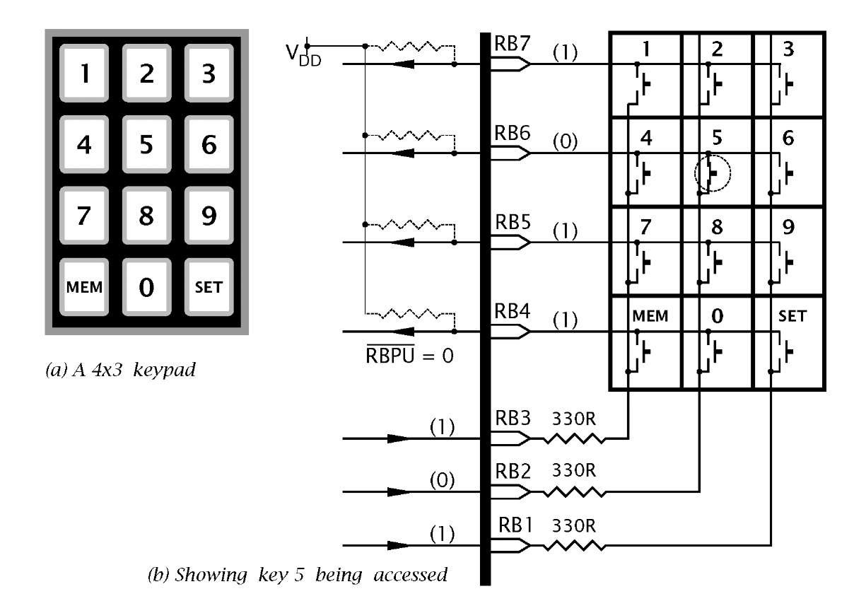 One Byte at a Time Part 2 (PIC Microcontroller)