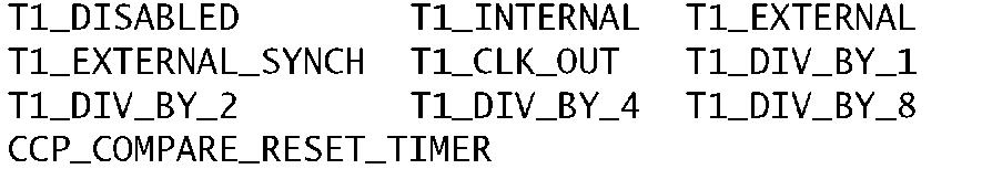 tmpA3_thumb