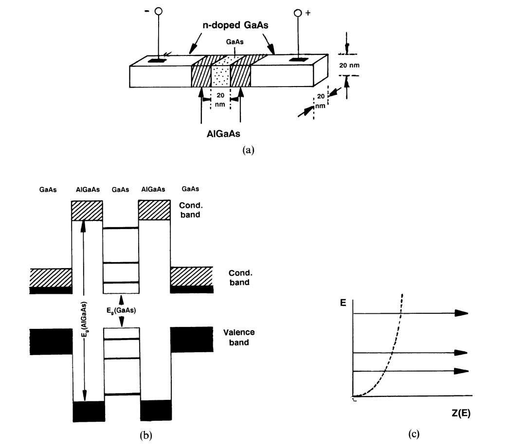 case 442 wiring diagram case 430 tractor wiring diagram wiring rh safe care co Case VAC Wiring-Diagram Antec Case Wiring Diagram