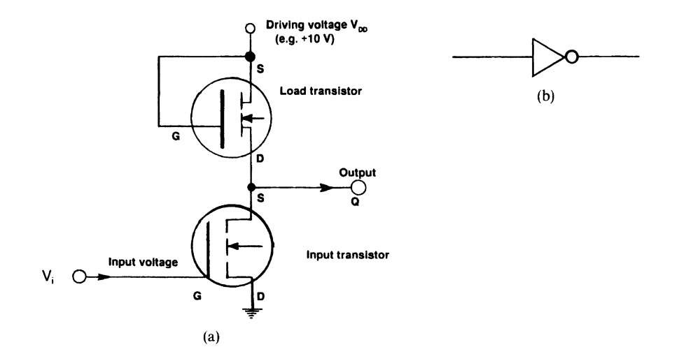 audio capacitor wiring diagram  audio  free engine image