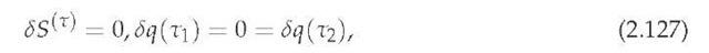 tmp12-249_thumb[2][2]