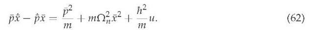 tmp12-372_thumb[2]