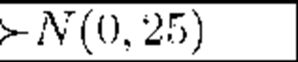 tmp1411-186