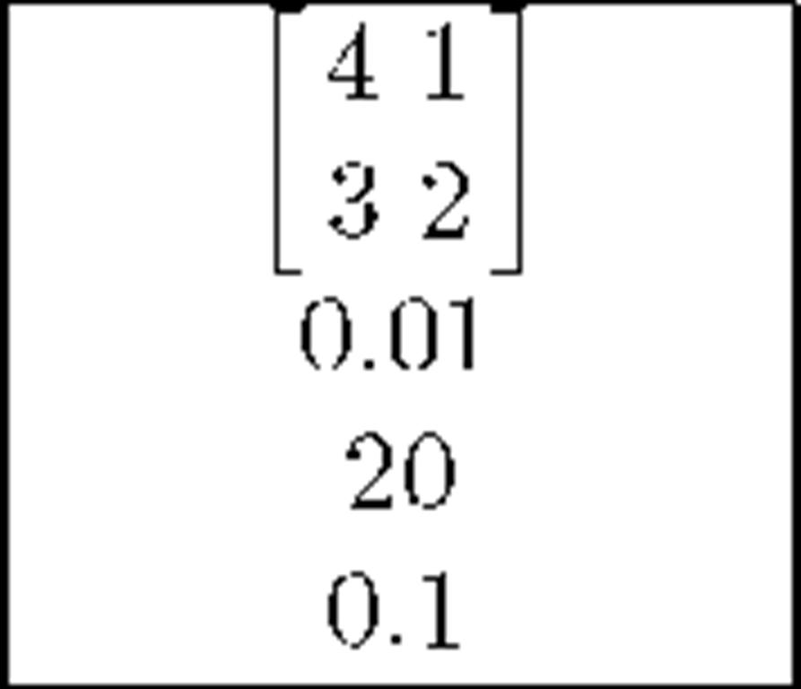 tmp4A2-267