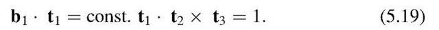 tmp6C213_thumb[2]