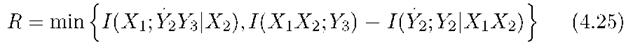 tmp8-183_thumb[2][2]