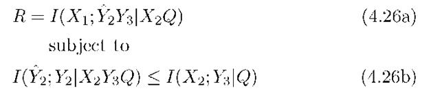 tmp8-186_thumb[2][2]