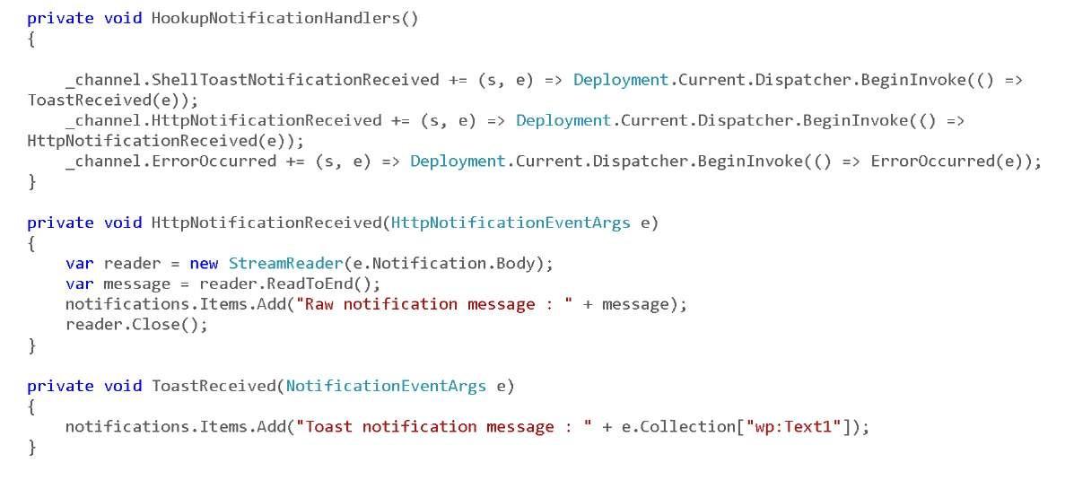 Unblock thread with dispatcher. Begininvoke: dispatcher « windows.
