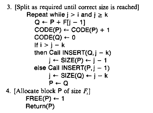 tmp1A-378_thumb[2][2]