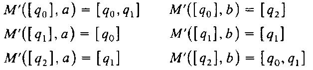 tmp4C8-231_thumb[2][2]